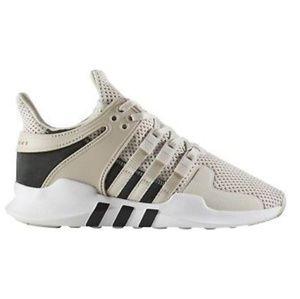 Adidas EQT Support ADV Size  (Girls 7) ( Women 8)